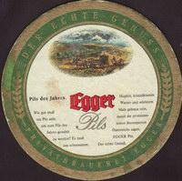 Pivní tácek egger-bier-11-zadek-small