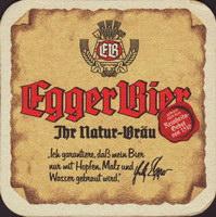Pivní tácek egger-bier-13-oboje-small