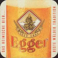 Pivní tácek egger-bier-14-small
