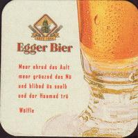 Pivní tácek egger-bier-14-zadek-small