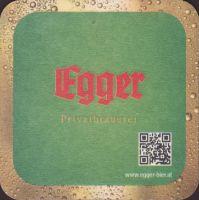 Pivní tácek egger-bier-15-small
