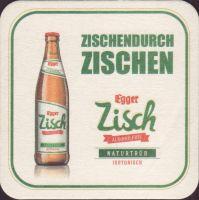 Pivní tácek egger-bier-15-zadek-small