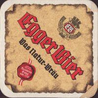 Beer coaster egger-bier-16-oboje-small