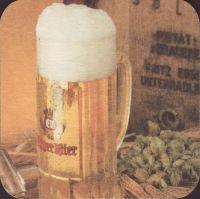 Beer coaster egger-bier-17-zadek-small