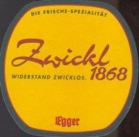 Pivní tácek egger-bier-2