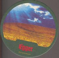 Pivní tácek egger-bier-4
