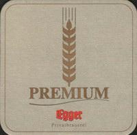 Pivní tácek egger-bier-9-small