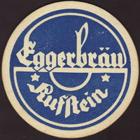 Beer coaster eggerbrau-1-oboje-small