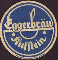 Beer coaster eggerbrau-3-oboje-small