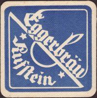 Pivní tácek eggerbrau-4-oboje-small