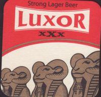 Pivní tácek egyptian-international-beverage-company-eibco-1-small
