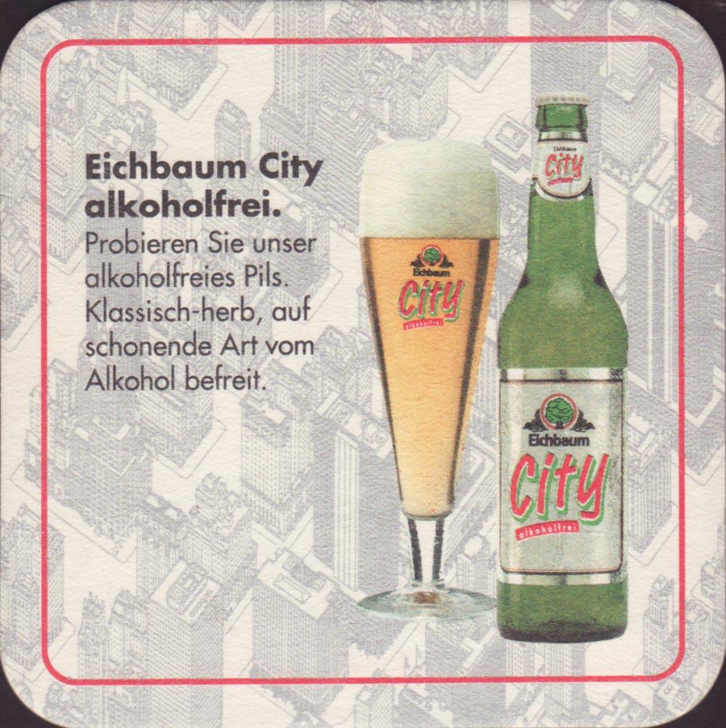 Pivní tácek eichbaum-1-zadek