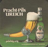 Pivní tácek eichbaum-11-small
