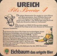 Pivní tácek eichbaum-11-zadek-small