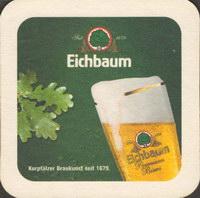 Pivní tácek eichbaum-12-small