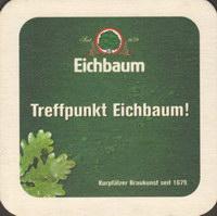 Pivní tácek eichbaum-12-zadek-small