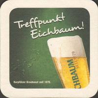 Pivní tácek eichbaum-13-small