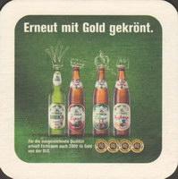 Pivní tácek eichbaum-13-zadek-small