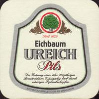Pivní tácek eichbaum-14-small