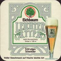 Pivní tácek eichbaum-14-zadek-small