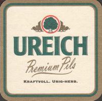 Pivní tácek eichbaum-15-small