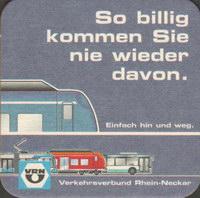 Pivní tácek eichbaum-15-zadek-small