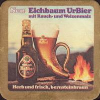 Pivní tácek eichbaum-16-small