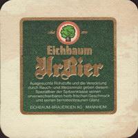 Pivní tácek eichbaum-16-zadek-small