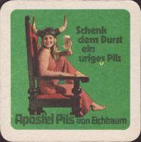 Pivní tácek eichbaum-17-zadek-small