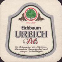 Pivní tácek eichbaum-18-small