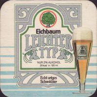 Pivní tácek eichbaum-18-zadek-small
