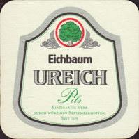Pivní tácek eichbaum-19-small