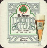Pivní tácek eichbaum-19-zadek-small
