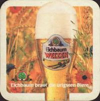 Pivní tácek eichbaum-20-small