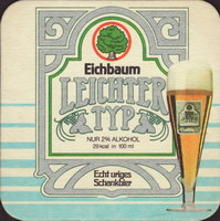 Pivní tácek eichbaum-20-zadek-small