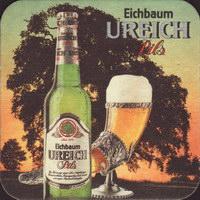 Pivní tácek eichbaum-21-small
