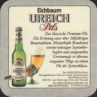 Pivní tácek eichbaum-21-zadek-small