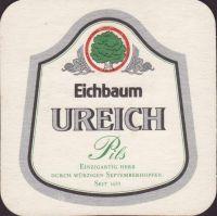 Pivní tácek eichbaum-22-small