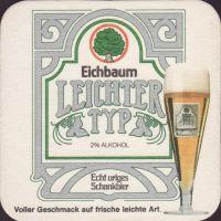 Pivní tácek eichbaum-22-zadek-small