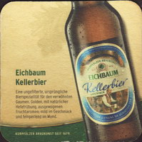 Pivní tácek eichbaum-23-small