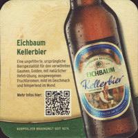 Pivní tácek eichbaum-24-small