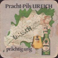 Pivní tácek eichbaum-25-small