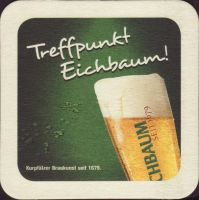 Pivní tácek eichbaum-26-small