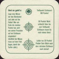 Pivní tácek eichbaum-26-zadek-small