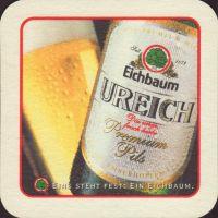 Pivní tácek eichbaum-27-small