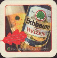 Pivní tácek eichbaum-27-zadek-small