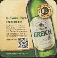 Pivní tácek eichbaum-28-small
