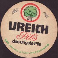 Pivní tácek eichbaum-29-small