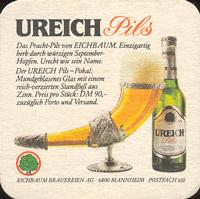 Pivní tácek eichbaum-3-zadek