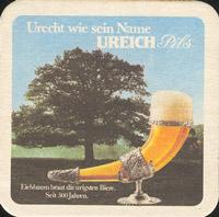 Pivní tácek eichbaum-3